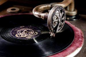 musiikkipiiri